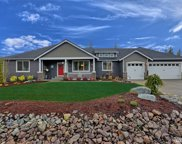 10720 200th Ave SE, Snohomish image