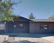 527 W Del Oro Avenue, Mesa image