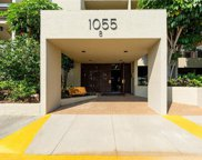 1055 Gulf Of Mexico Drive Unit 503, Longboat Key image