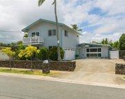 824 Akumu Street, Kailua image
