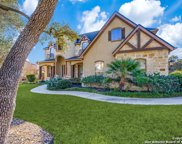 10510 Colts Foot, Boerne image