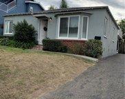 217     De La Grulla Avenue   A/B Unit A/B, San Clemente image