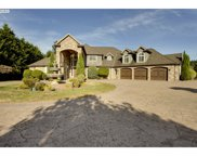24700 SW LABROUSSE  RD, Sherwood image