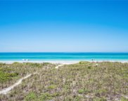 5601 Gulf Of Mexico Drive Unit 7, Longboat Key image
