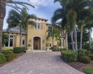 6602 Griffin Boulevard, Fort Myers image