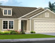 208 Grand Reserve Dr, Bunnell image