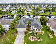 4011 Country Club BLVD, Cape Coral image