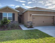 12711 Eastpointe Drive, Dade City image