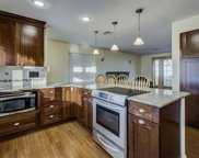 49 W Millpage Dr, Bethpage image