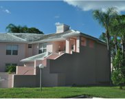 4220 Pinebrook Circle Unit 15, Bradenton image