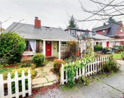 2508 18th Ave S, Seattle image