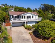 3040 Wisteria Way, Aptos image