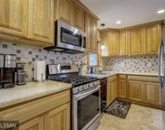 6033 Upper Afton Road, Woodbury image