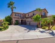 2803 W Glenhaven Drive, Phoenix image