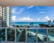 2501 S Ocean Dr Unit #522, Hollywood image
