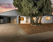 4020 W Red Wing, Tucson image