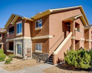 4706 Copeland Circle Unit 202, Highlands Ranch image
