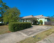 231 Marlin Circle, Panama City Beach image