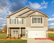 160 N King William Drive Unit #110, Mooresville image