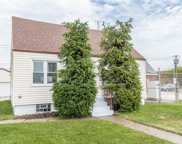 8106 West Dempster Street, Niles image