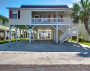 330 58th Ave N., North Myrtle Beach image