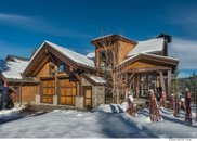 14000 Trailside Loop Unit 1, Truckee image