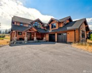 390 Tipple Hill Lp, Cle Elum image