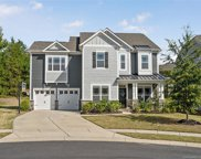 824  Bridge View Court, Fort Mill image