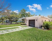 600 Navarre Ave, Coral Gables image
