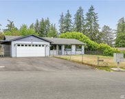 2906 Stafford Way, Bothell image