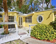 3841 Kumquat Ave, Coconut Grove image
