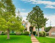 12328 Green Ash, Fort Worth image
