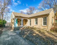 9435 Waterview Road, Dallas image