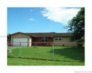 21160 Sw 328th St, Homestead image
