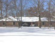 954 North Butternut Circle, Frankfort image