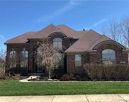 3067 IVY HILL, Commerce Twp image