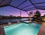 3686 Pleasant Springs Dr, Naples image
