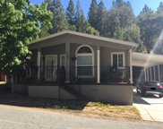 21200  Todd Valley Rd Unit #152, Foresthill image