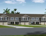 9658 Tocobaga Place, Riverview image