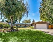 2215 144th Avenue NE, Bellevue image