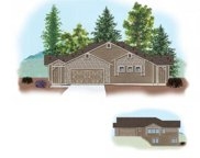 1177 N Waterside Drive Unit Lot 63, Flagstaff image