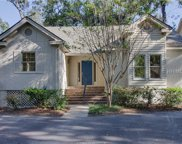 21 Shell Ring Road, Hilton Head Island image