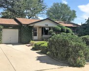 7488 Canosa Court, Westminster image