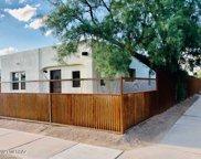 1102 W Erie, Tucson image