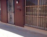 5609 E Calle Aurora, Tucson image
