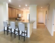 28424 Altessa Way Unit 101, Bonita Springs image