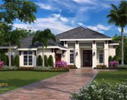 6810 Mangrove Ave, Naples image