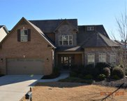 331 Abby Circle, Greenville image