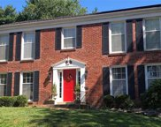 412 Spring Valley, Chesterfield image