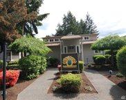 33030 17th Place S Unit C206, Federal Way image